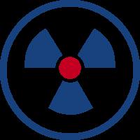 Versorgungszentrum für Radiologie und Nuklearmedizin