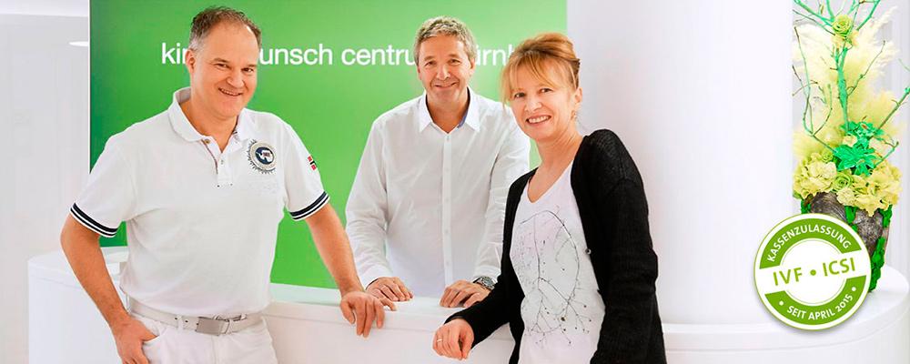 Kinderwunschzentrum Altstadt Nürnberg