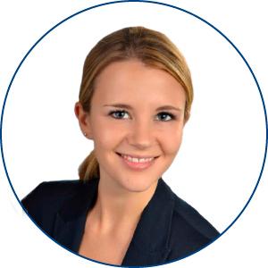 Claudia Schnurrer Heilprakterin, Physiotherapie