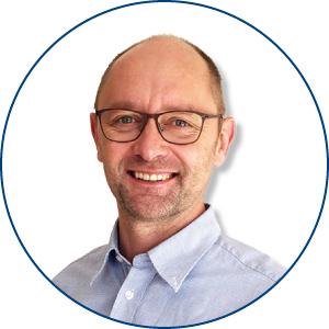 Karl Taffelt, Physiotherapeut, Osteopath, Heilpraktiker