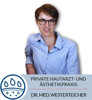 Dr. Med. Westerteicher