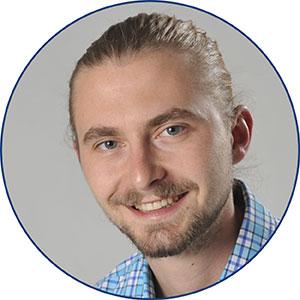 Matthias Heise, Physiotherapeut